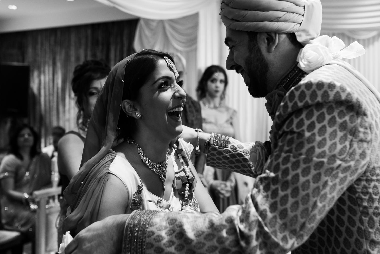 Hogarths Solihul Wedding17.jpg