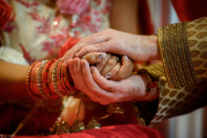 Hogarths Solihul Wedding18.jpg