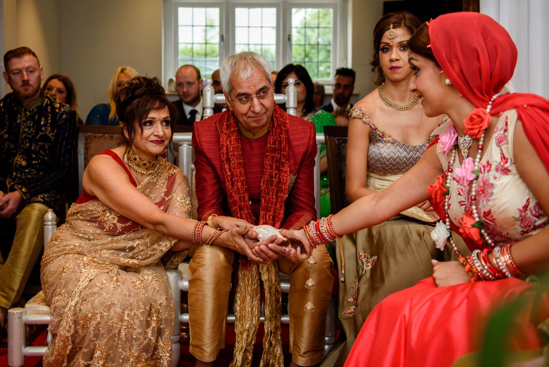 Hogarths Solihul Wedding19.jpg