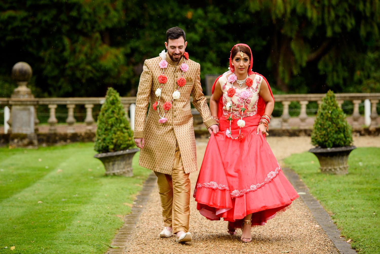 Hogarths Solihul Wedding21.jpg