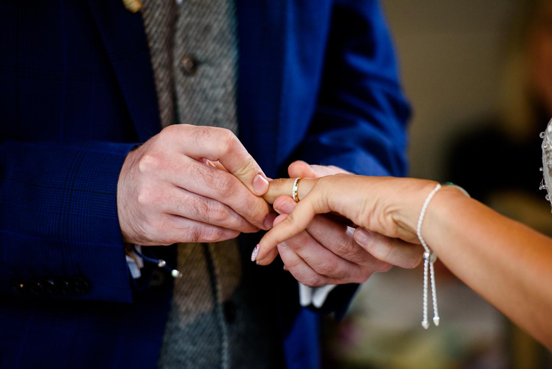 Hogarths Solihul Wedding38.jpg
