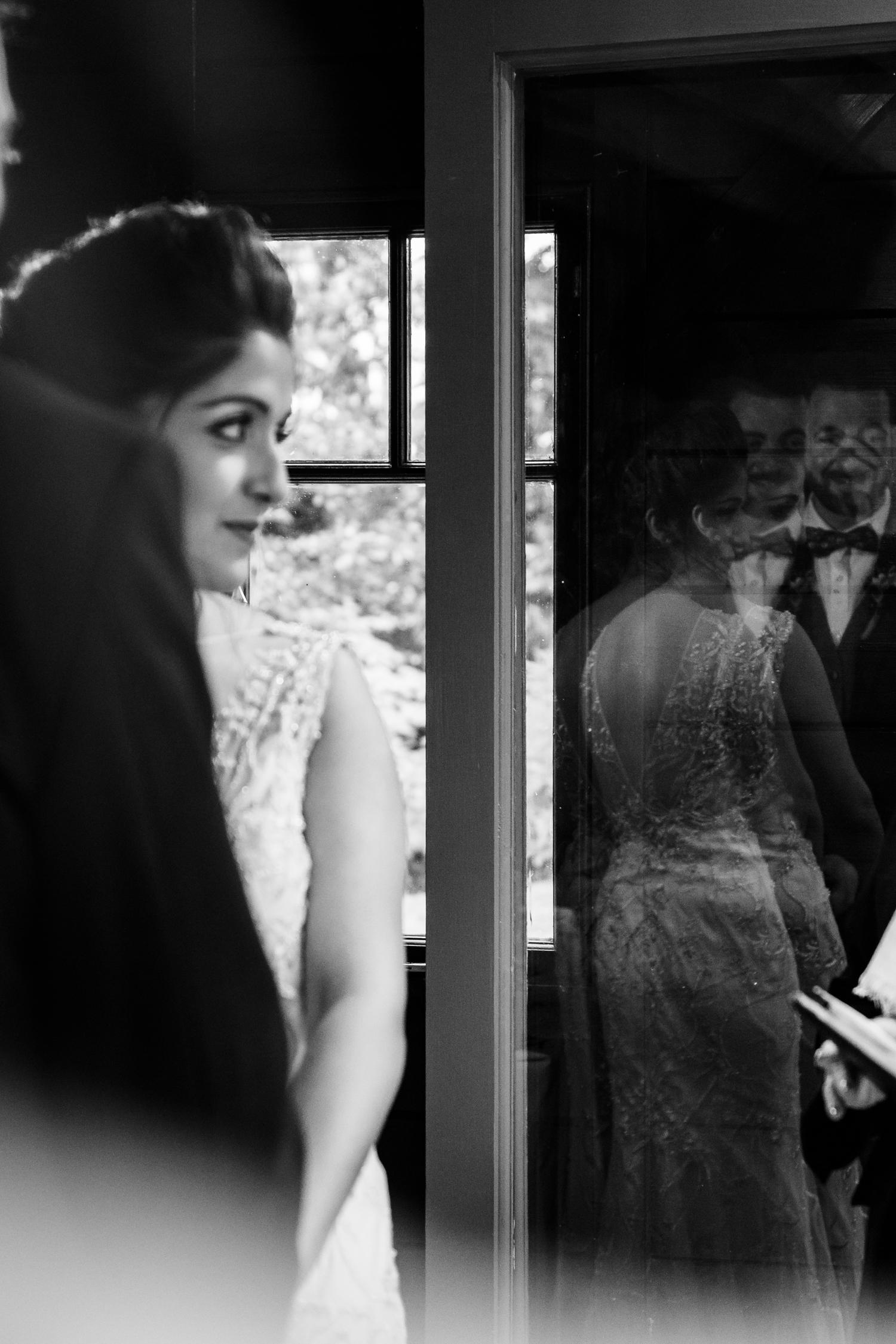 Hogarths Solihul Wedding37.jpg