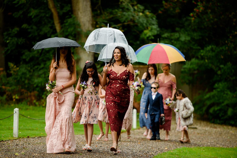 Hogarths Solihul Wedding42.jpg