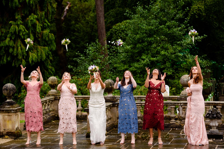Hogarths Solihul Wedding44.jpg