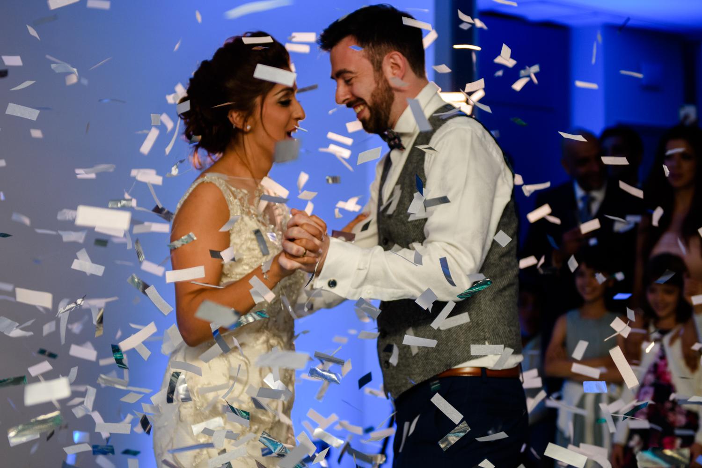 Hogarths Solihul Wedding52.jpg