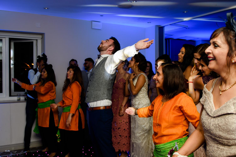 Hogarths Solihul Wedding53.jpg