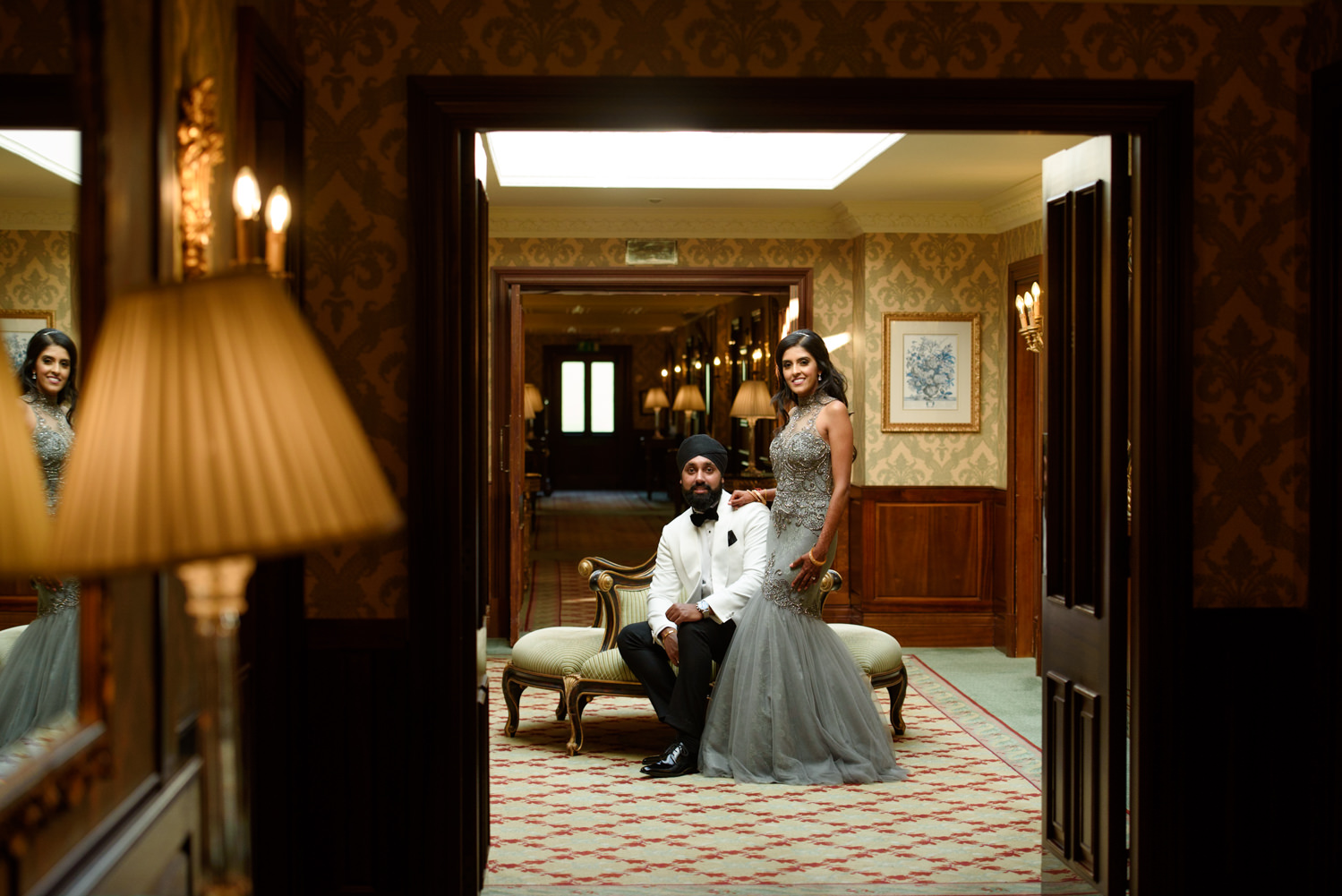 Kilworth House Hotel Wedding21.jpg