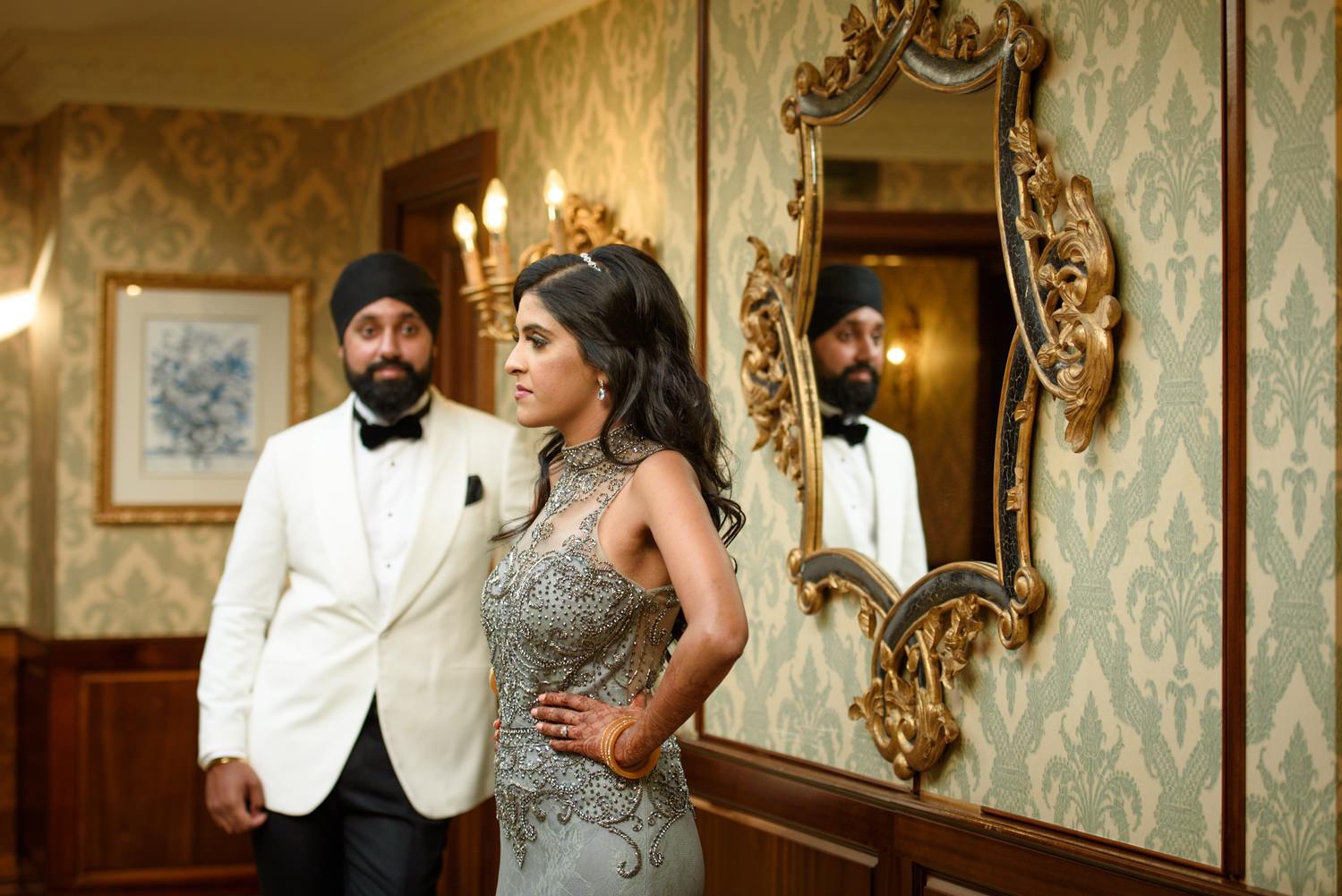 Kilworth House Hotel Wedding23.jpg