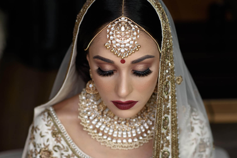asian-bride-portrait.jpg
