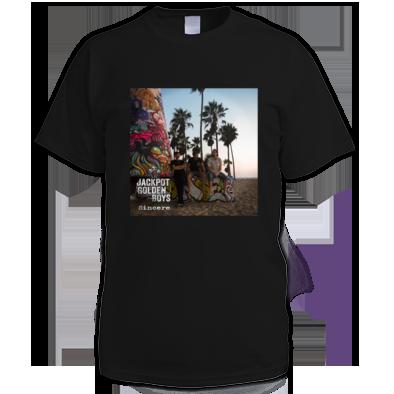 Sincere tshirt 1.png