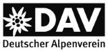 Deutscher-Alpenverein-Lindau-Bodensee-Logo