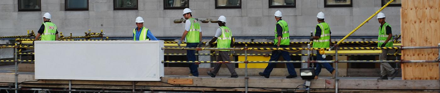 workers-hats-unsplash.jpg
