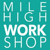 Mile High Workshop logo.png