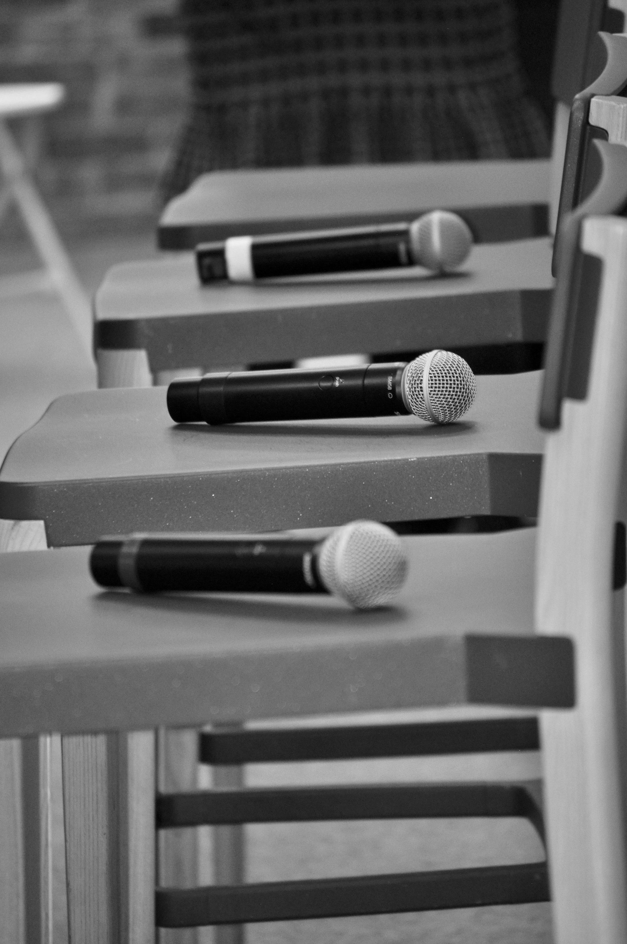 mics on stools.jpg