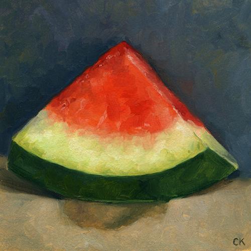 Kornacki_Wabisabi_Watermelon