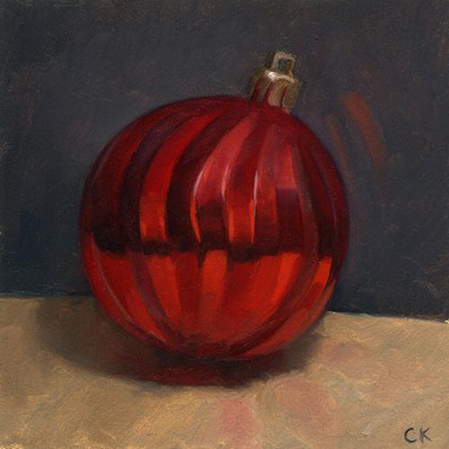 Kornacki_Wabisabi_Ornament