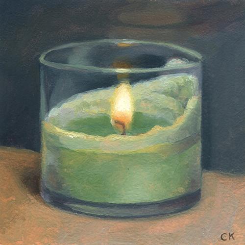 Kornacki_Wabisabi_candle