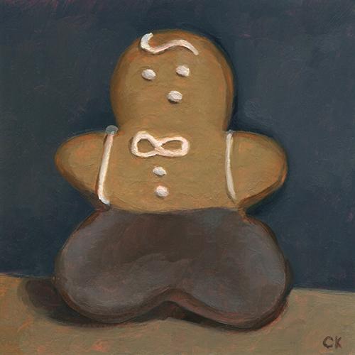 Kornacki_Wabisabi_Gingerbread-Cookie