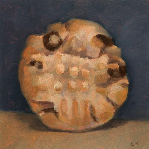 Kornacki_Wabisabi_Peanut-Butter-Cookie