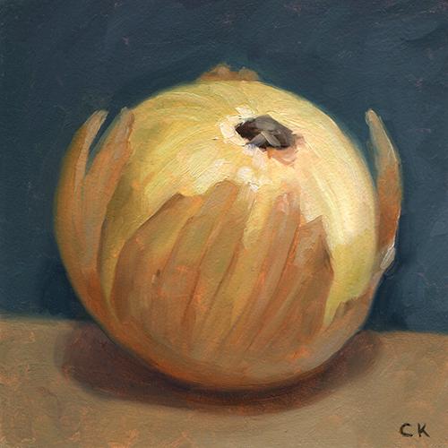 Kornacki_Wabisabi_Yellow-Onion