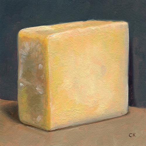 Kornacki_Wabisabi_Cheddar-Cheese