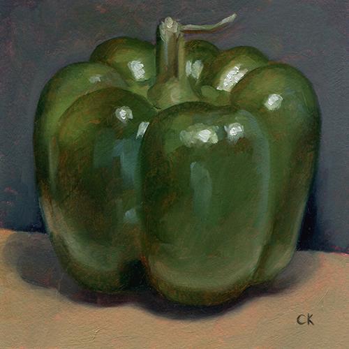 Kornacki_Wabisabi_Green-Pepper