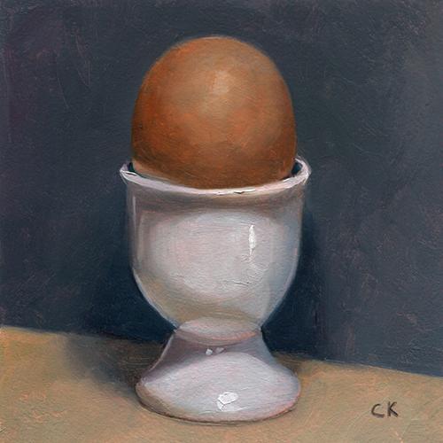 Kornacki_Wabisabi_Soft-Boiled-Egg