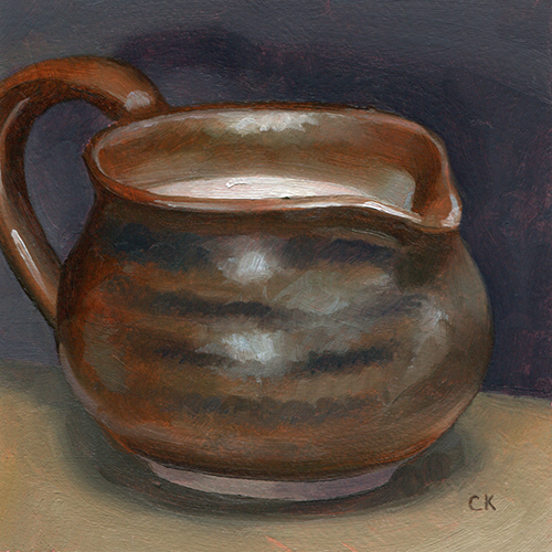 Kornacki_Wabisabi_cream-pitcher