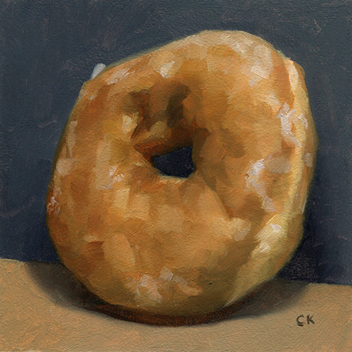 Kornacki_Wabisabi_Donut