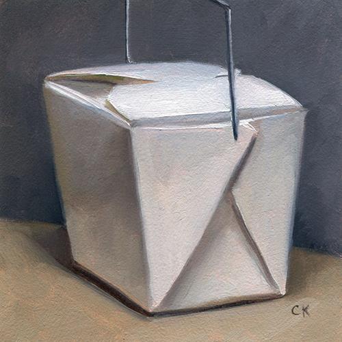 Kornacki_Wabisabi_Chinese-Food-Box