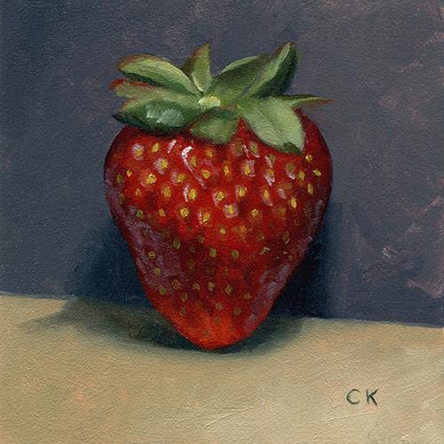 Kornacki_Wabisabi_Strawberry