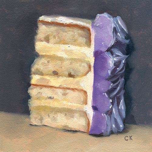 Kornacki_Wabisabi_Vanilla-cake