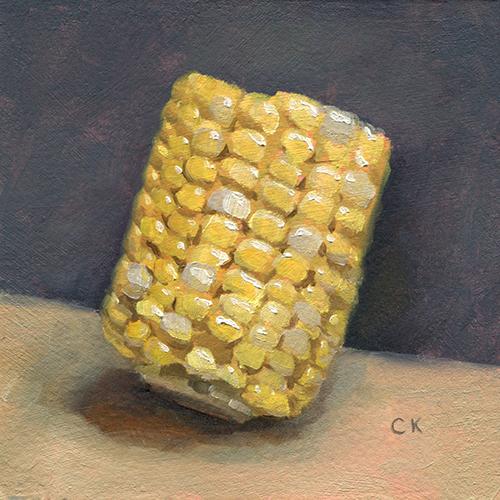 Kornacki_Wabisabi_Corn