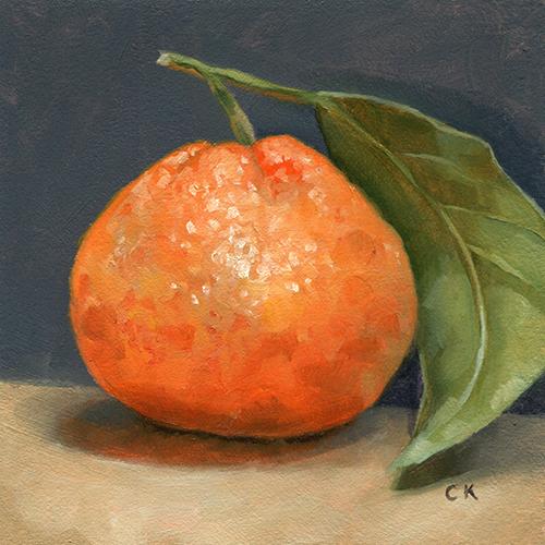 Kornacki_Wabisabi_Christams Orange