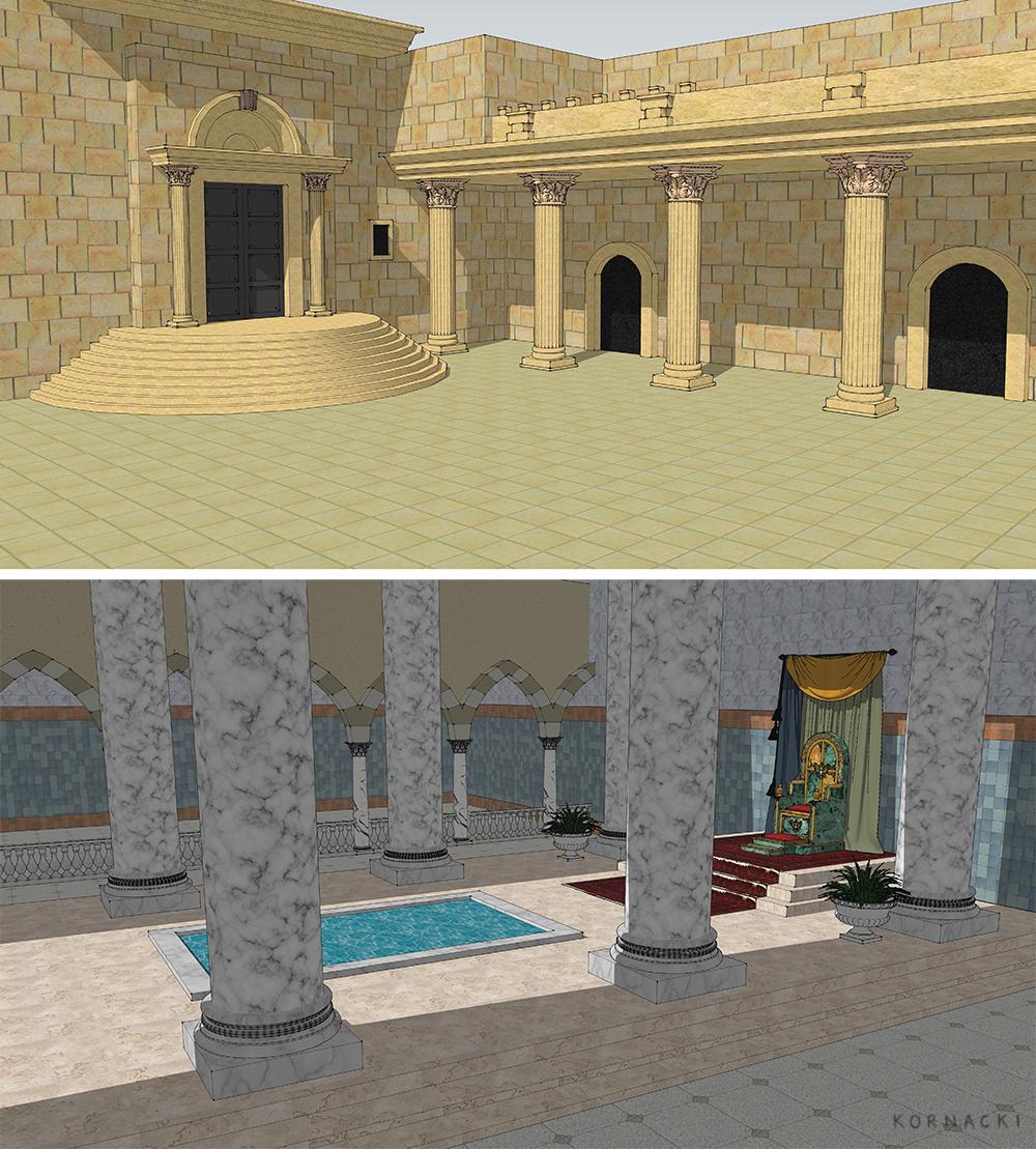 Kornacki_3D-Models.jpg