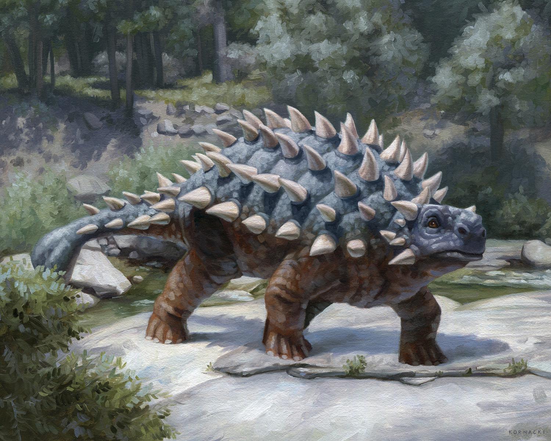Kornacki_Ankylosaurus.jpg