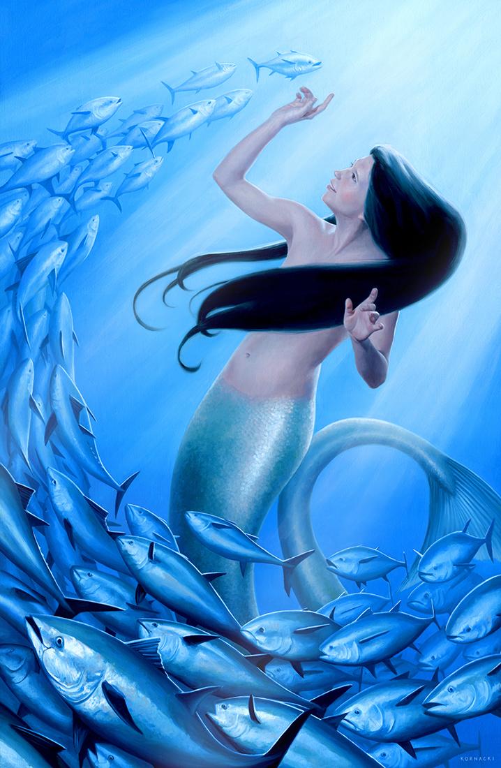 Kornacki_Mermaid.jpg