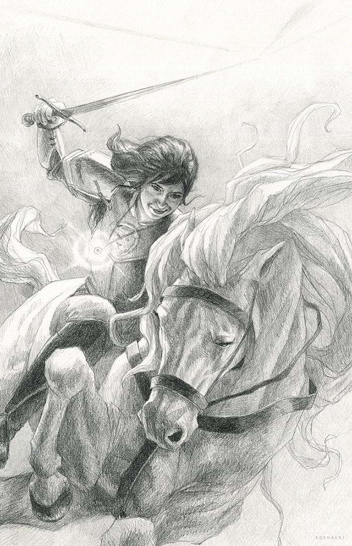 Kornacki_Woman-Who-Rides-Like-a-Man.jpg