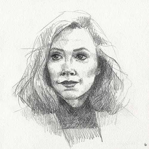 Beverly Crusher, Star Trek TNG