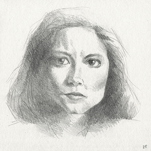 Clarice Starling, Silence of the Lambs