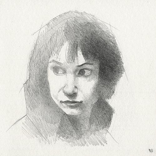 Tina, Fantastic Beasts