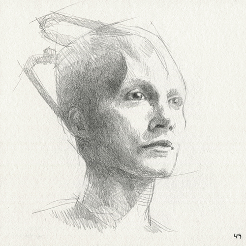 Borg Queen, Star Trek