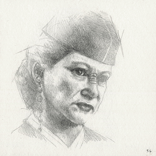 Kai Winn, Star Trek Ds9