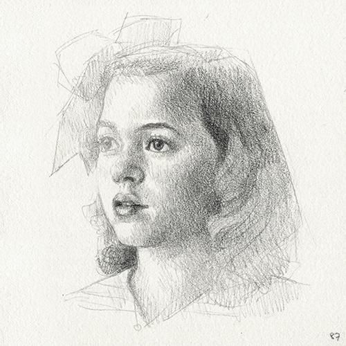 Sara, A Little Princess