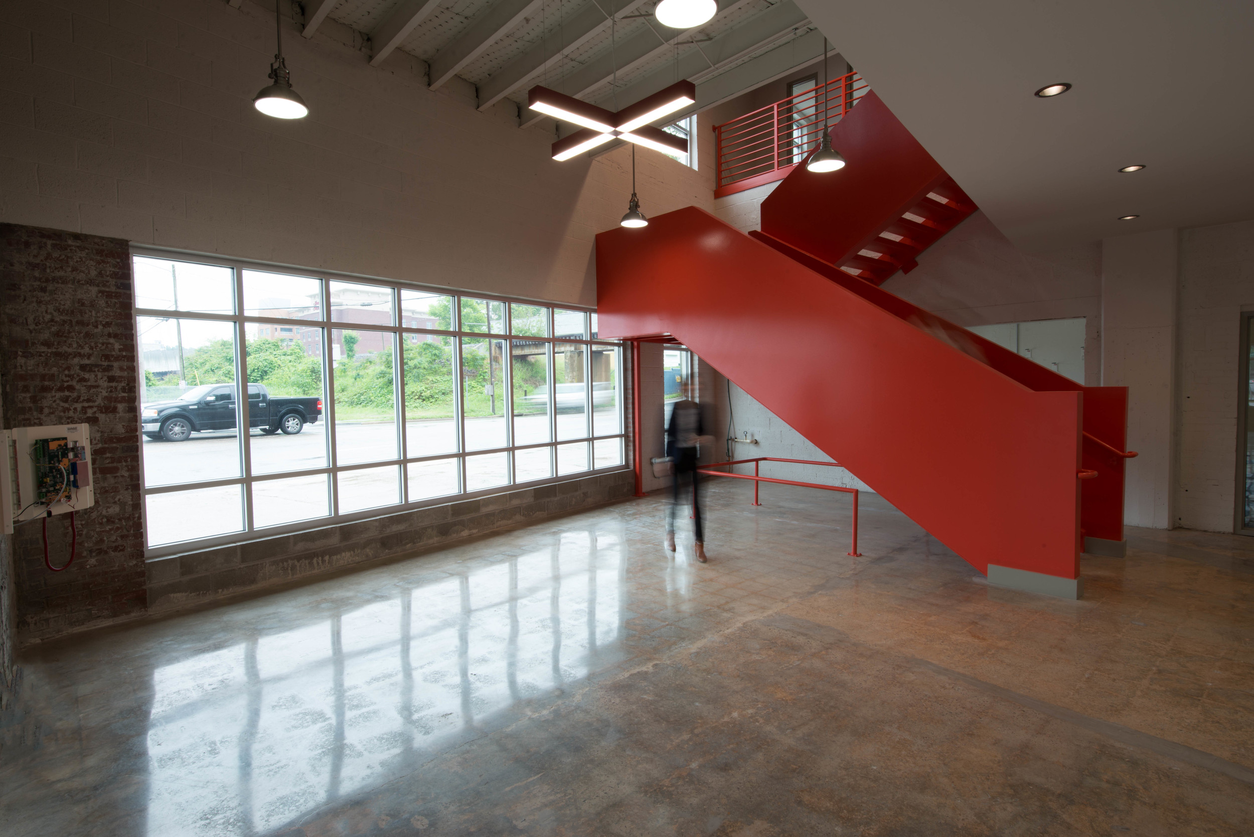 Maurer_Architecture-500W_Peace_Street (10 of 45).jpg