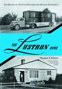 lustron-home-history-postwar-prefabricated-housing-experiment-thomas-t-fetters-paperback-cover-art.jpg