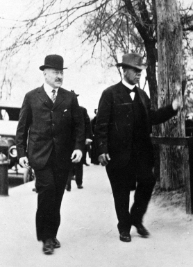 Julius Rosenwald and Booker T Washington.jpg