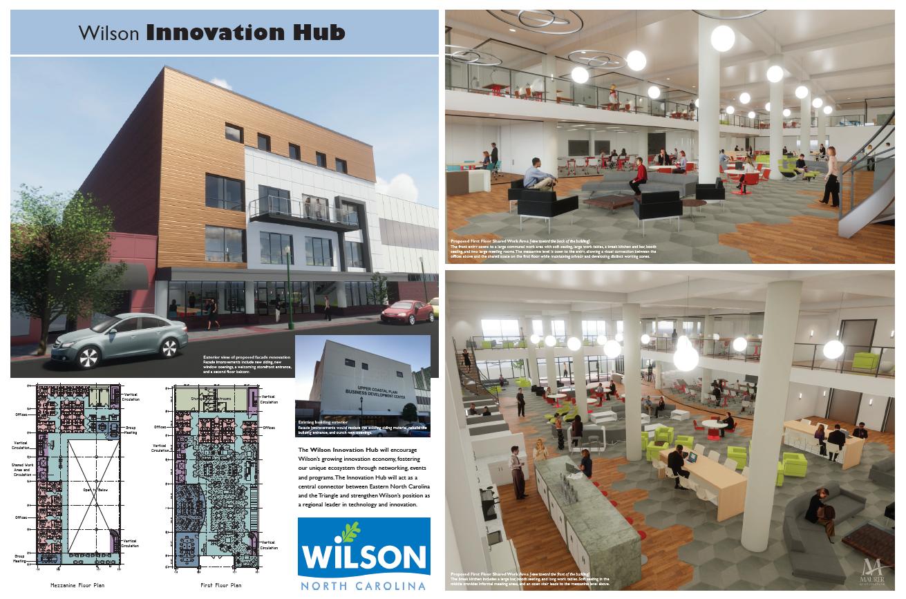 Golden-Leaf-Innovation-Hub.png