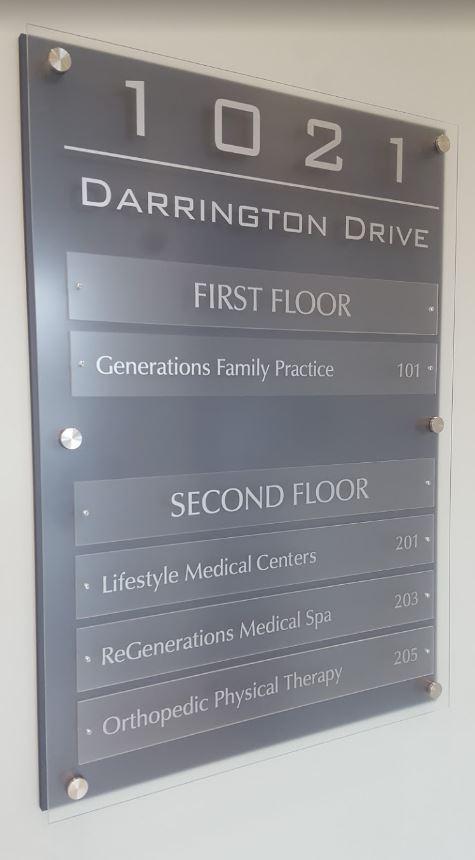 1021 Darrington.JPG
