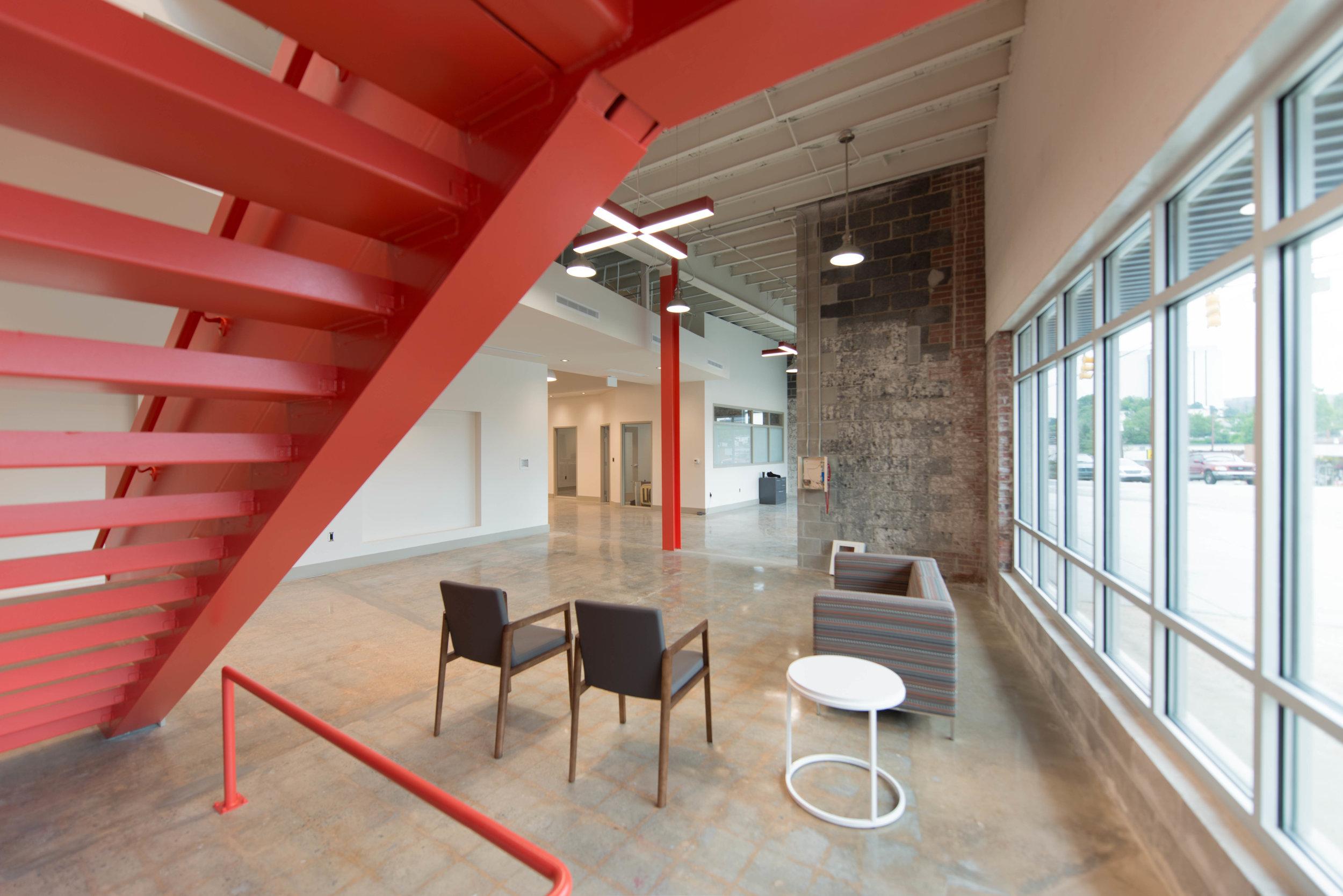 Maurer_Architecture-500W_Peace_Street (2 of 45).jpg